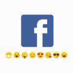 Facebook Lebenshilfe auerbach