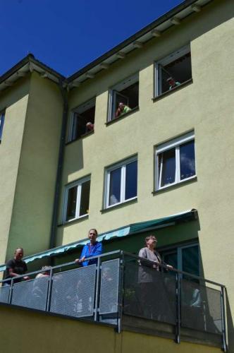 Balkon 025
